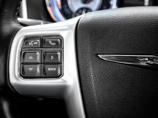 2013 Chrysler 300 Burbank, CA 19