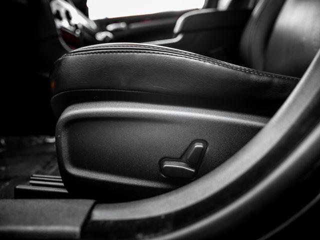 2013 Chrysler 300 Burbank, CA 21