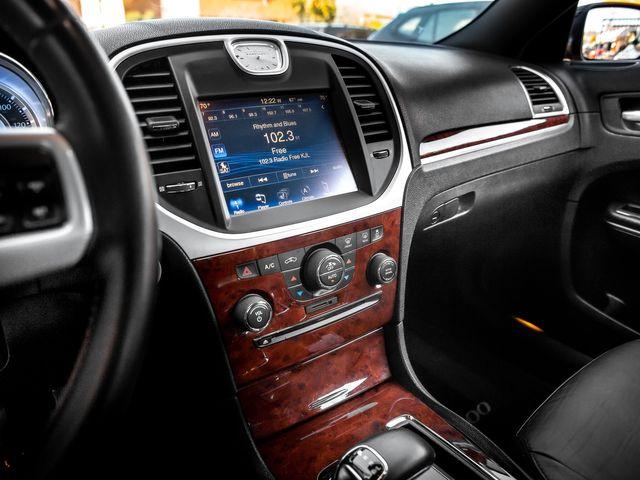 2013 Chrysler 300 Burbank, CA 22