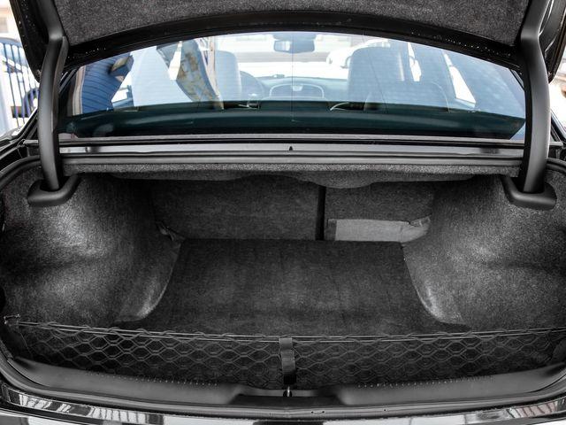 2013 Chrysler 300 Burbank, CA 23