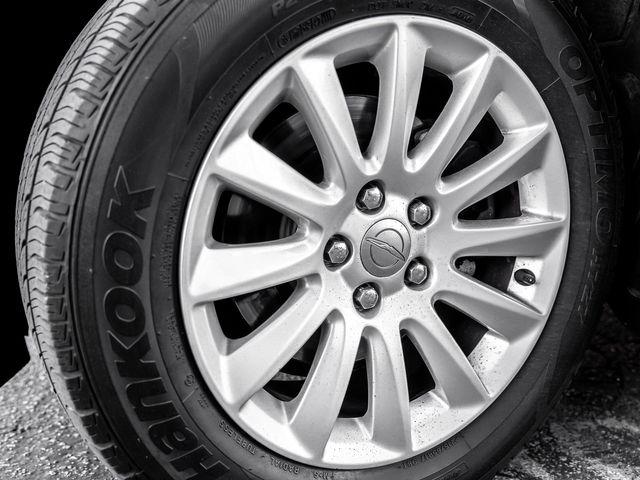 2013 Chrysler 300 Burbank, CA 24