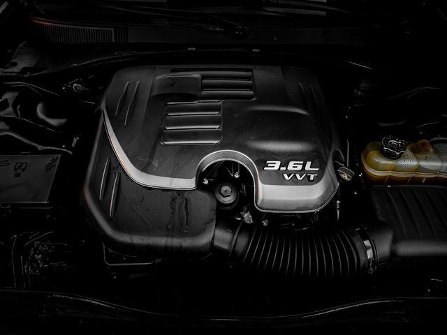2013 Chrysler 300 Burbank, CA 26