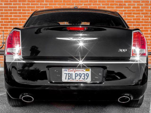 2013 Chrysler 300 Burbank, CA 3