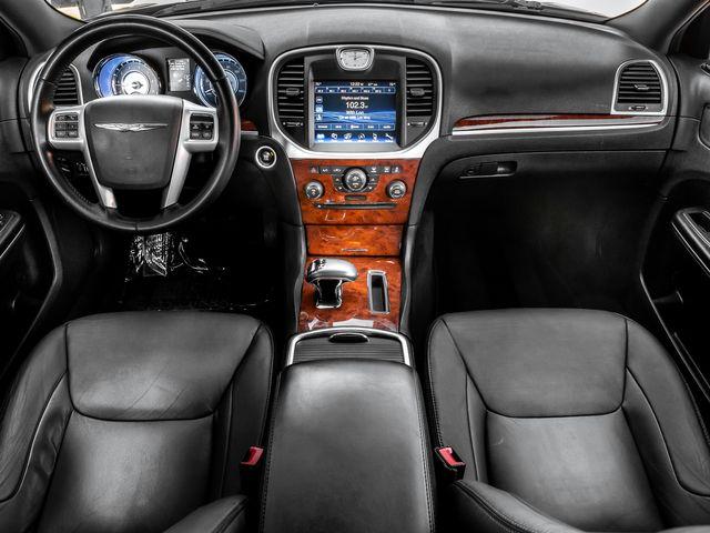 2013 Chrysler 300 Burbank, CA 8