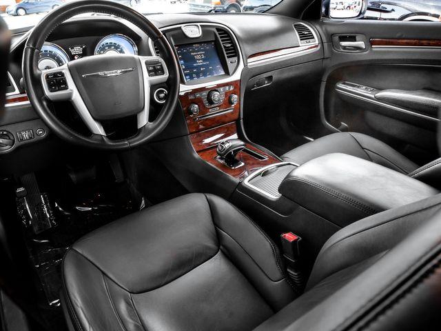 2013 Chrysler 300 Burbank, CA 9