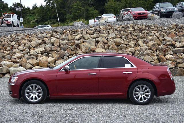 2013 Chrysler 300 C Naugatuck, Connecticut 1