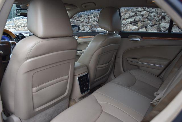 2013 Chrysler 300 C Naugatuck, Connecticut 11