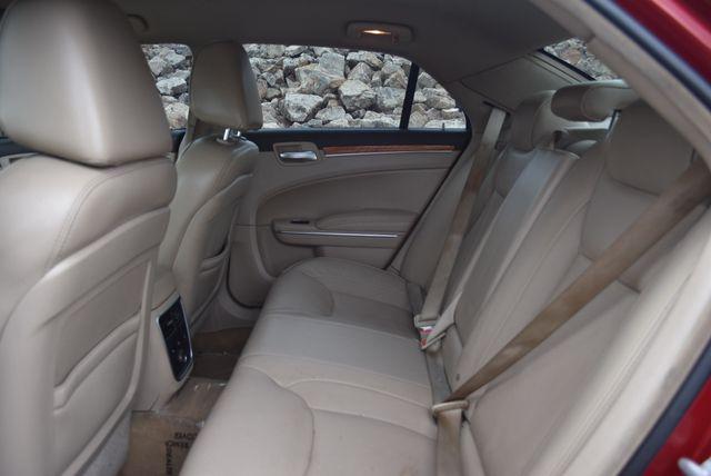 2013 Chrysler 300 C Naugatuck, Connecticut 12
