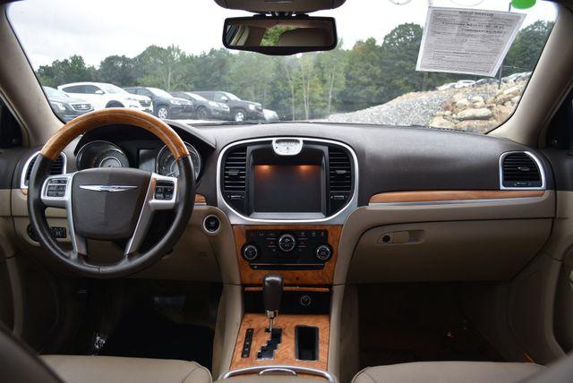 2013 Chrysler 300 C Naugatuck, Connecticut 14
