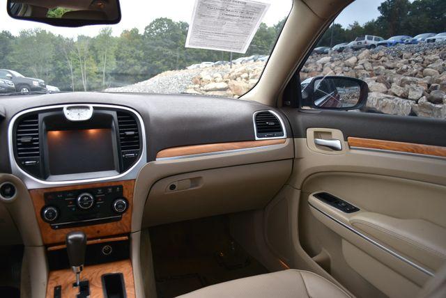 2013 Chrysler 300 C Naugatuck, Connecticut 15