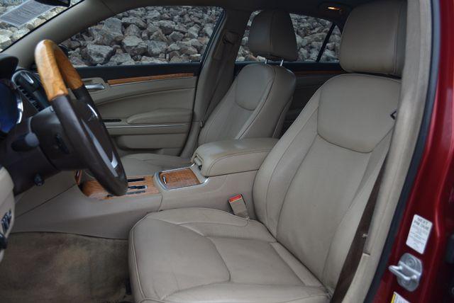 2013 Chrysler 300 C Naugatuck, Connecticut 17