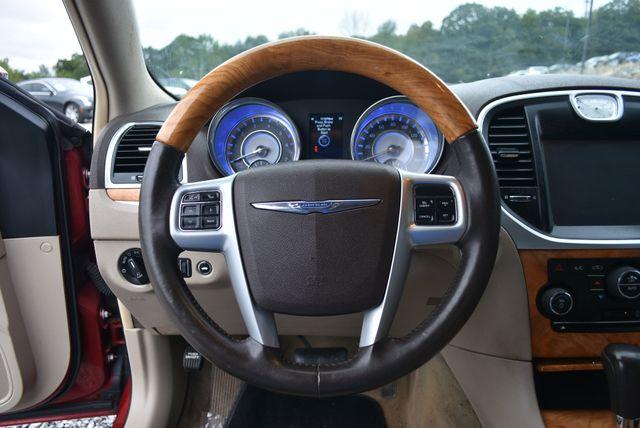 2013 Chrysler 300 C Naugatuck, Connecticut 18