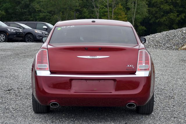 2013 Chrysler 300 C Naugatuck, Connecticut 3
