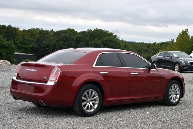 2013 Chrysler 300 C Naugatuck, Connecticut 4