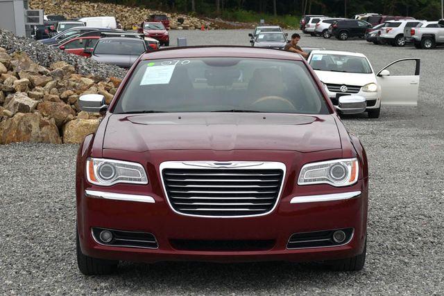2013 Chrysler 300 C Naugatuck, Connecticut 7