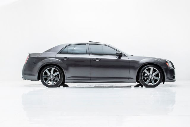 2013 Chrysler 300 SRT8 in , TX 75006