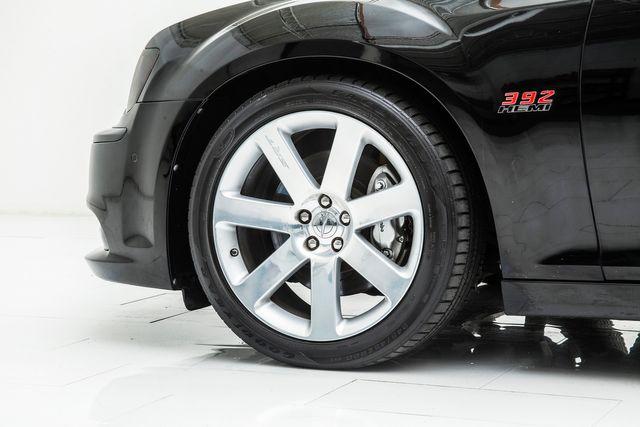 2013 Chrysler 300 SRT8 in , TX 75006