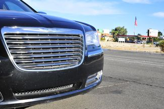 2013 Chrysler 300 300C  city California  BRAVOS AUTO WORLD   in Cathedral City, California