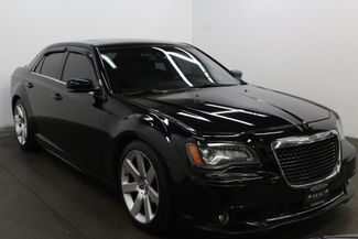 2013 Chrysler 300 SRT8 in Cincinnati, OH 45240