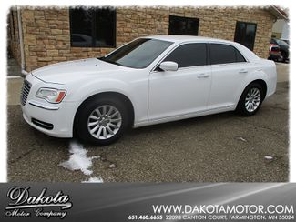 2013 Chrysler 300 Farmington, MN