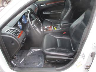 2013 Chrysler 300 Farmington, MN 2