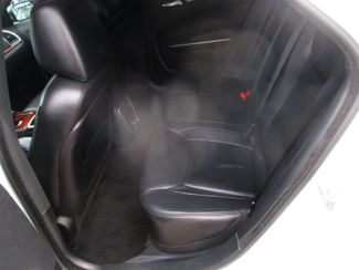 2013 Chrysler 300 Farmington, MN 3