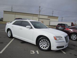 2013 Chrysler 300 in Fort Smith, AR