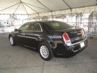 2013 Chrysler 300 Gardena, California 1