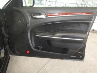 2013 Chrysler 300 Gardena, California 13