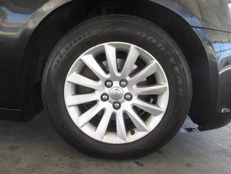 2013 Chrysler 300 Gardena, California 14