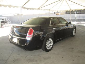 2013 Chrysler 300 Gardena, California 2