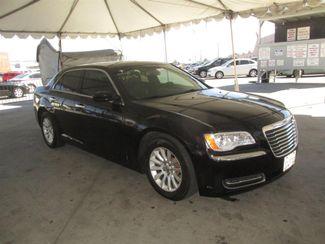 2013 Chrysler 300 Gardena, California 3