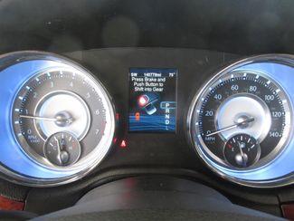 2013 Chrysler 300 Gardena, California 5