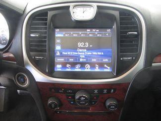 2013 Chrysler 300 Gardena, California 6