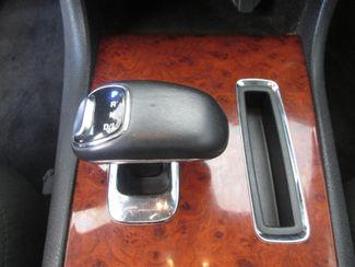2013 Chrysler 300 Gardena, California 7
