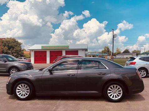 2013 Chrysler 300  | Gilmer, TX | Win Auto Center, LLC in Gilmer, TX