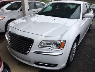 2013 Chrysler 300 Base - John Gibson Auto Sales Hot Springs in Hot Springs Arkansas