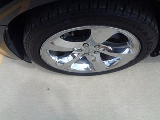 2013 Chrysler 300   city TX  Texas Star Motors  in Houston, TX