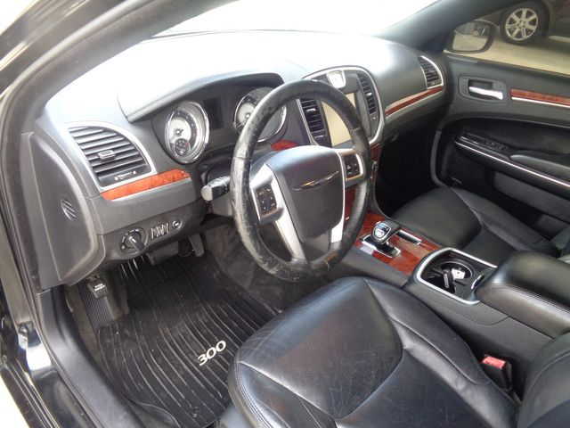2013 Chrysler 300 in Houston, TX 77075