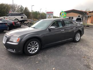 2013 Chrysler 300 C in Houston, TX 77020