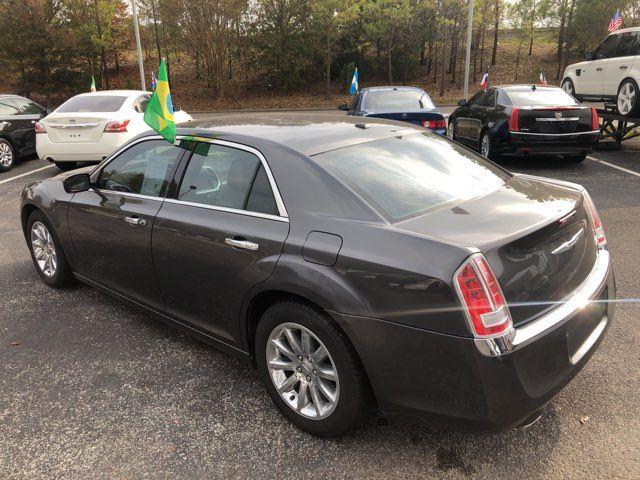2013 Chrysler 300 C in Houston, TX 77020