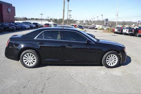 2013 Chrysler 300  | Huntsville, Alabama | Landers Mclarty DCJ & Subaru in Huntsville, Alabama