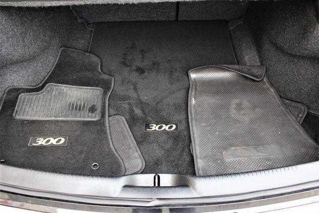 2013 Chrysler 300 300C in Jonesboro AR, 72401