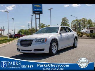 2013 Chrysler 300 Base in Kernersville, NC 27284