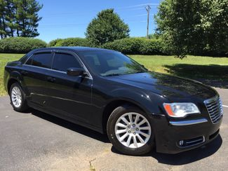 2013 Chrysler 300 in Leesburg, Virginia 20175