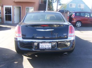 2013 Chrysler 300 Los Angeles, CA 5