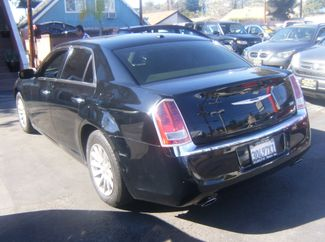2013 Chrysler 300 Los Angeles, CA 7