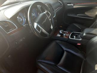 2013 Chrysler 300 Los Angeles, CA 2