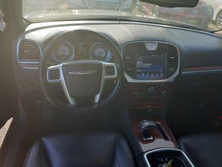 2013 Chrysler 300 Los Angeles, CA 3