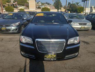 2013 Chrysler 300 Los Angeles, CA 1